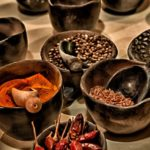 The Prices Of Spices: A Silk Route Simulation