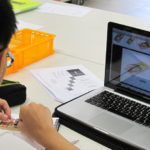 Using the Engineering Design Process in Singapore