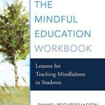Mindful Education Workbook Preview