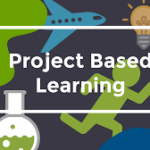 Tool Kit for Project-Based Learning