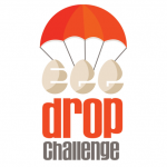 The Egg Drop Challenge