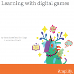 Learning with Digital Games Guide