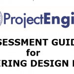 Assessment Guide for Engineering Design Projects