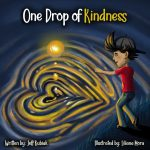 Book: One Drop of Kindness