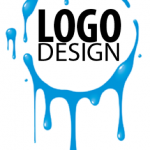 Creating a Team/Class Logo