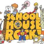 Creating Your Own Schoolhouse Rock song/video